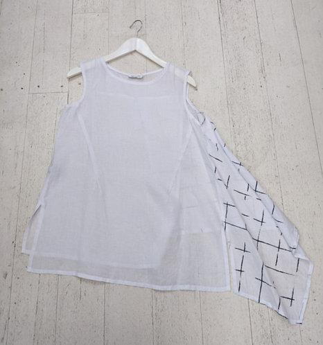 Style: 4278AV447 Top