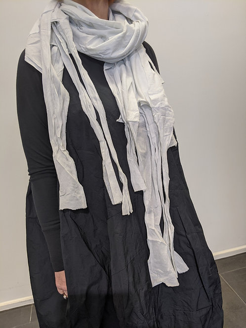 Style: 3401412 Scarf