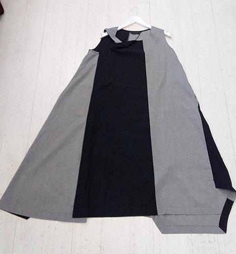 Style: 211732 Dress