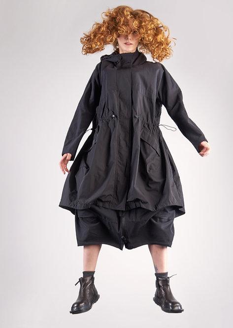 Style: 3281202 Jacket