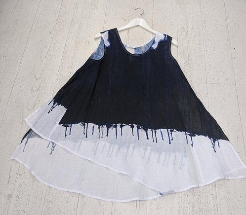 Style: 4283AV448 Top