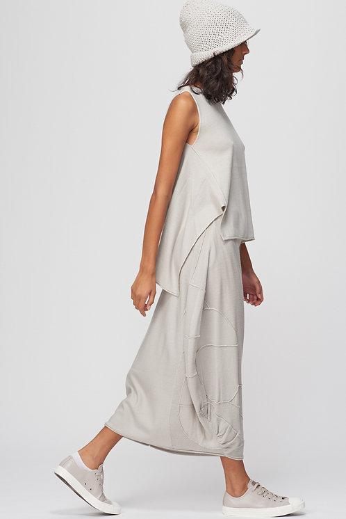 Style: 2003 Camisole