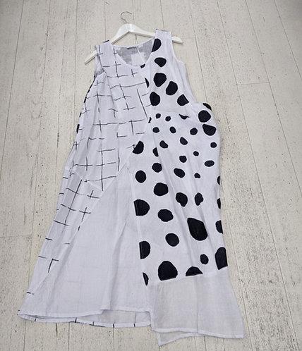 Style:1263AV646 Dress