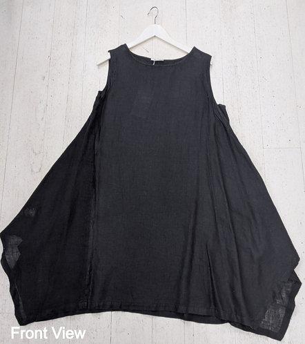 Style: 4261AV4 Tunic