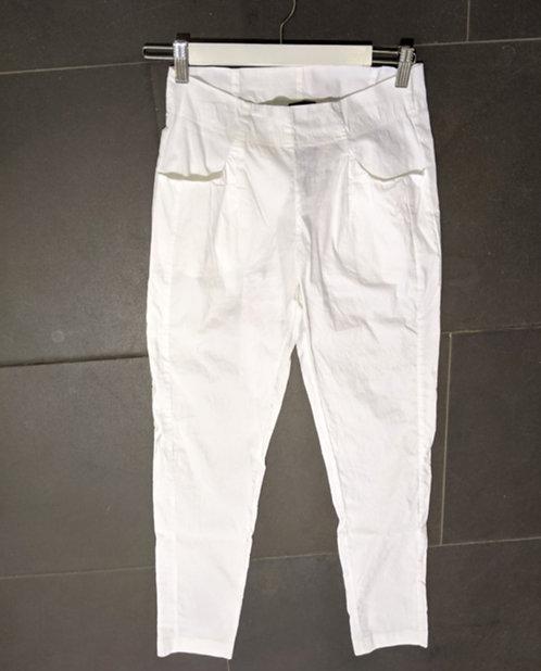 Style: 3630104 Pants