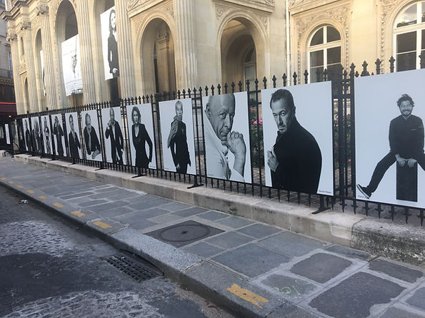 expo Stephane debourgies.JPG