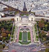 palais-de-chaillot-101637_1280.jpg