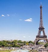 eiffel-tower-768501_1920.jpg