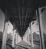 bridge-2911103_1920.jpg