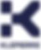 180px-LogoKp2017.png