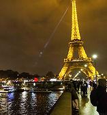 Codecom Eiffel 1218-9802.jpg