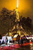 Codecom Eiffel 1218-9762.jpg