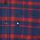 Thumbnail: Red and blue plaid shirt