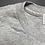 Thumbnail: T-Shirt gris chiné signature
