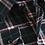 Thumbnail: Chemise flanelle à carreaux