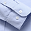 Thumbnail: Oxford light blue shirt