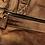 Thumbnail: Sac portable en cuir