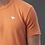 Thumbnail: T-Shirt Vintage orange