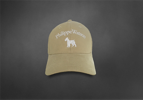 Signature Sand Baseball Hat