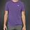 Thumbnail: T-Shirt Lavender