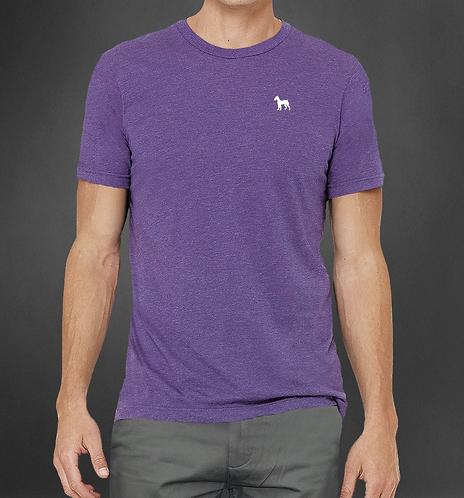 T-Shirt Lavender