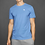 Thumbnail: Light blue T-Shirt