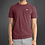 Thumbnail: T-Shirt marron