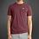 Thumbnail: Maroon T-Shirt