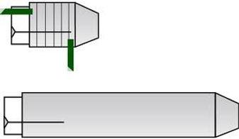 Guaina copritelecamera