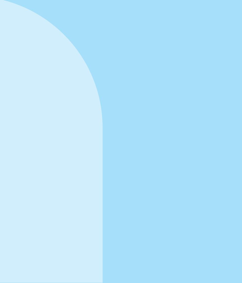 TMA20-WEB-DB-Half-Arch-Light-Blue-1-3840