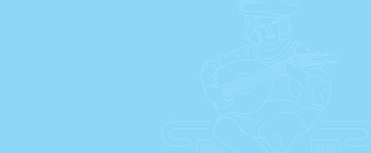 TMA20-WEB-DB-Homepage-Hero-LIGHT-BLUE-25