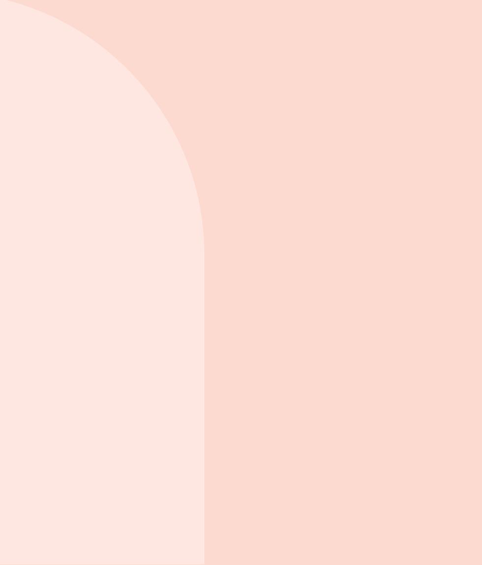 TMA20-WEB-DB-Half-Arch-Light-Pink-1-3840