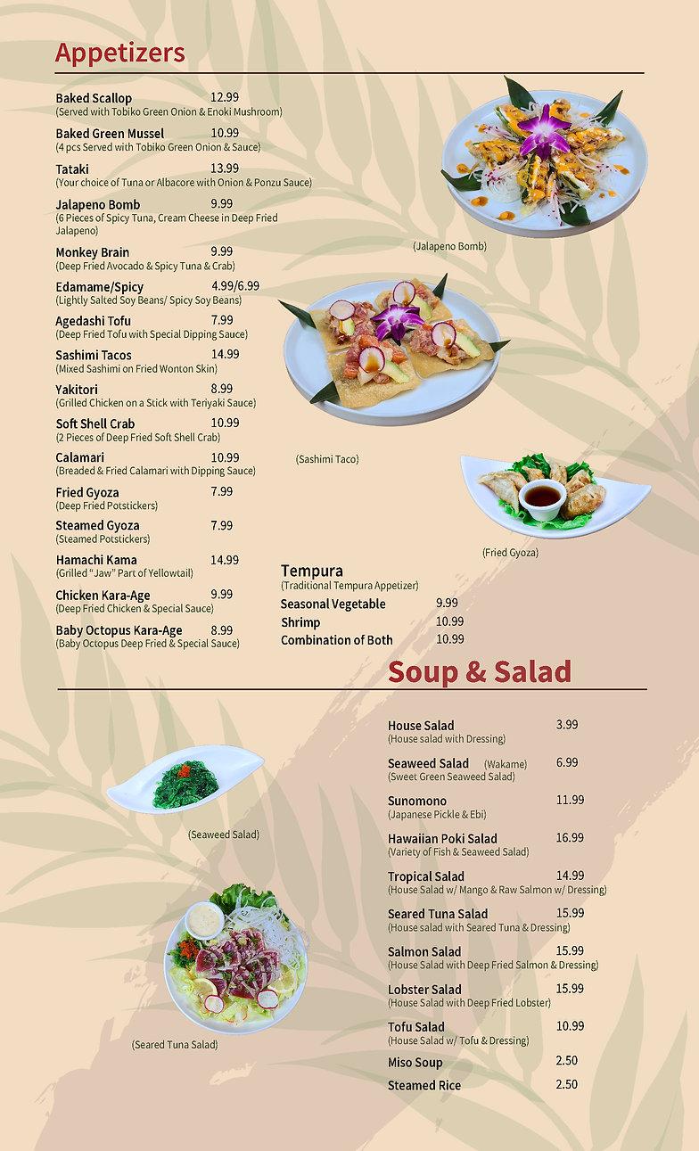 Creasian menu_Page_2.jpg