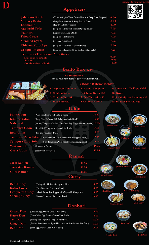 New Dinner Menu Kushi-1.png