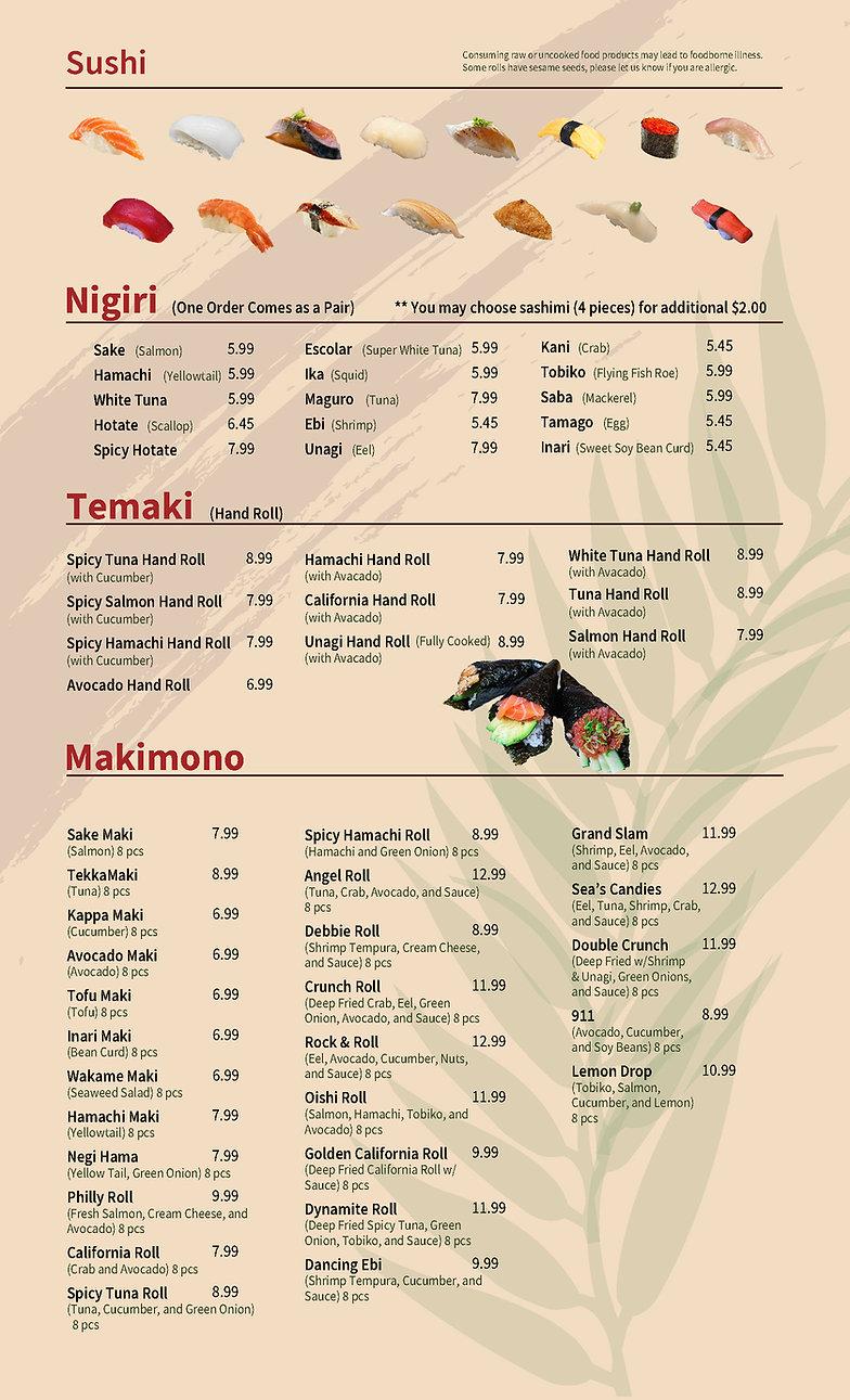 Creasian menu_Page_3.jpg