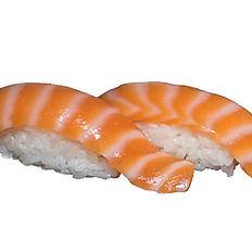 Sake Nigiri