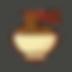bowl-food-japanese-food-noodles-ramen-ic