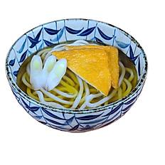 Kitsune Udon