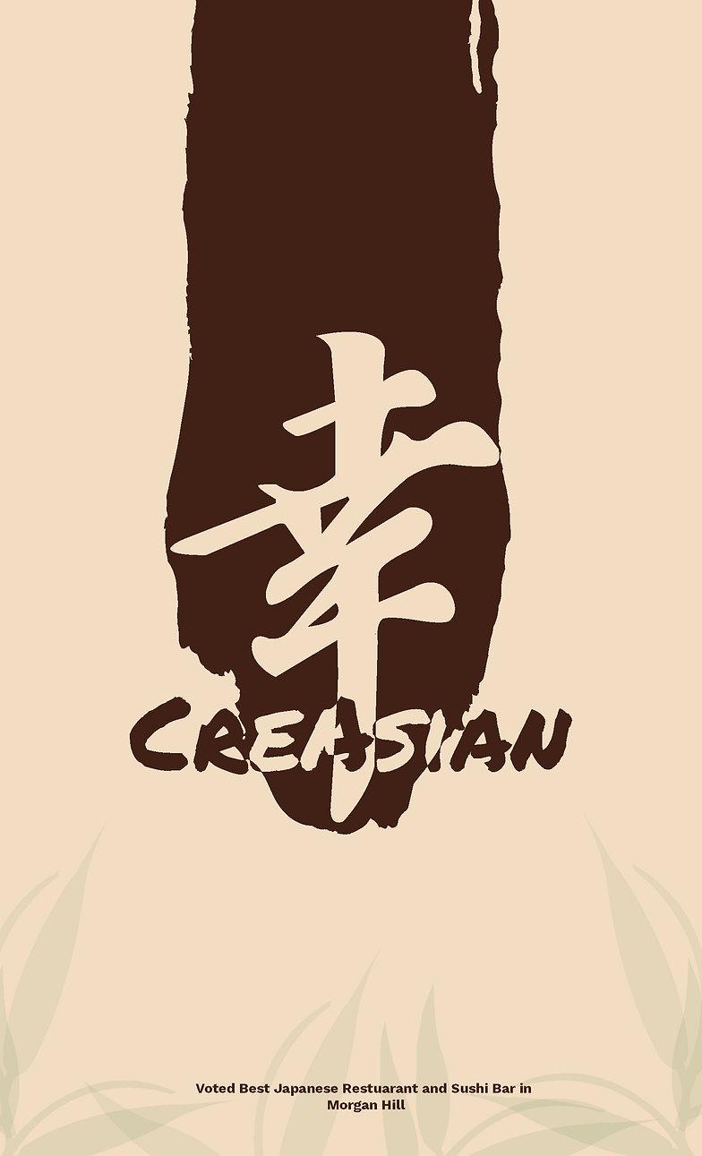 Creasian menu_Page_1.jpg
