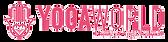 YW2020_logo_web_mobile.png