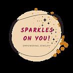 Sparkles on You Logo transparent.png