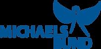Logo_MB_705x338Px_RGB.png