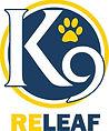 K9 RELEAF.jpg