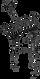 paulette-logo-v1 (1).png