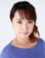 濱田めぐみ-scaled.jpg