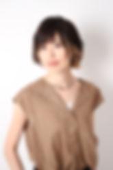 河村友美バストアップ.JPG