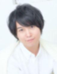 斉藤壮馬-scaled.jpg