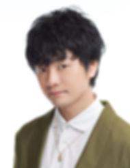 福山潤-scaled.jpg