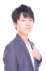 大崎泰樹_.jpg