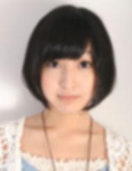 佐倉綾音-scaled.jpg